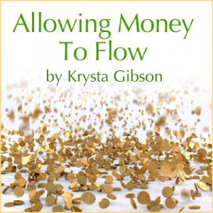 Allowing_Money_To_Flow
