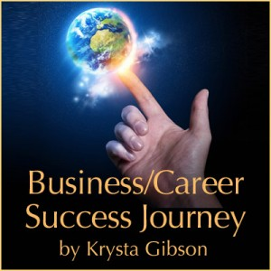 Business-Career-Success-Journey