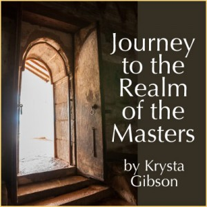 Journey-to-the-realm-of-the-masters