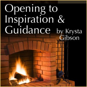 Opening_to_Inspiration_and_Guidance
