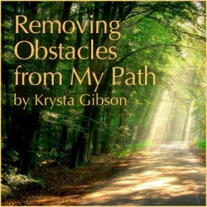 Removing-Obstacles