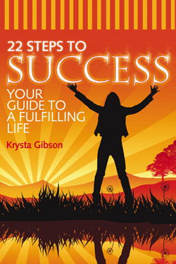 22-Steps-to-Success