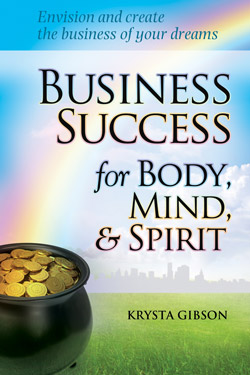 Business-Success-For-Body-Mind-And-Spirit
