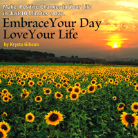 embrace-your-day