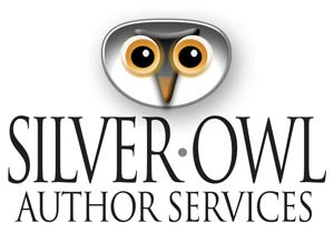 Silver Owl Author Services
