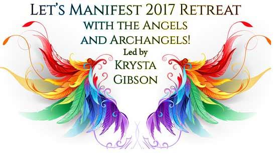 Lets-Manifest-2016-header