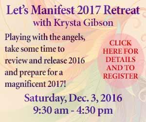 Lets-Manifest-2017-Retreat